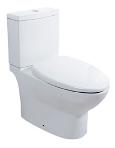 Eastbrook Ultima Toilet Inc Soft Close Toilet Seat